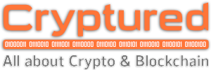 All about Crypto & Blockchain